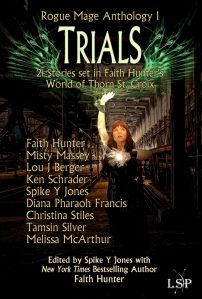 rma1_trials-ebook-cover-corrected-691x1024