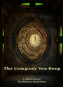 company-you-keep